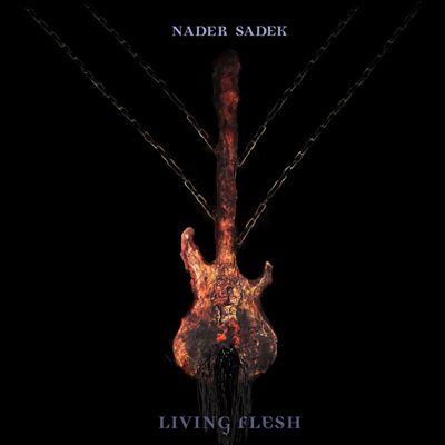 Living Flesh