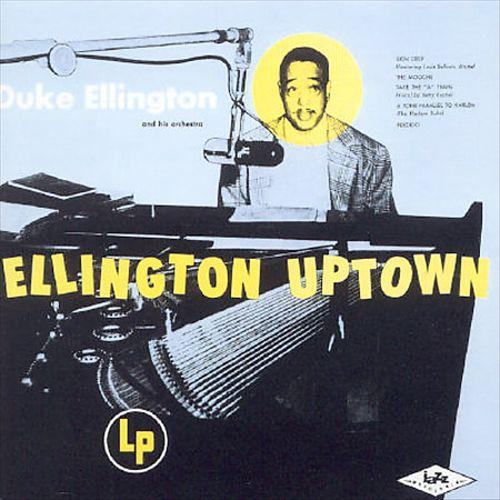 Ellington Uptown