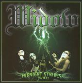 Midnight Strikes... Twice!