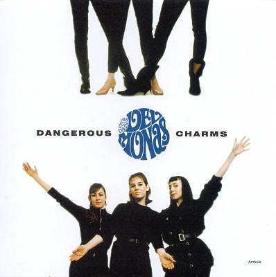 Dangerous Charms
