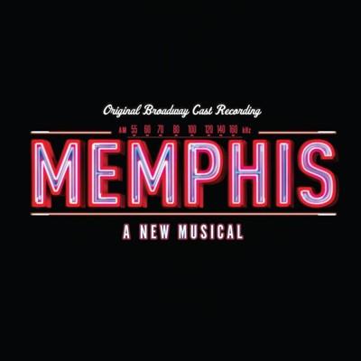 Memphis [Original Broadway Cast]