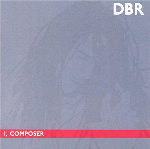 I, Composer