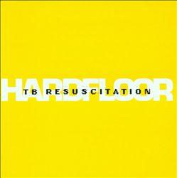 TB Resucitation