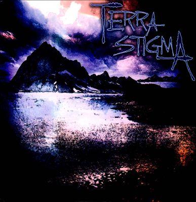 Terra Stigma
