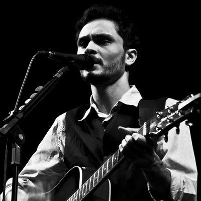 Renan Valdez Discography