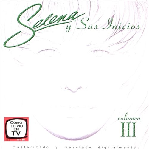 Y Sus Inicios, Vol. 3: The Early Years