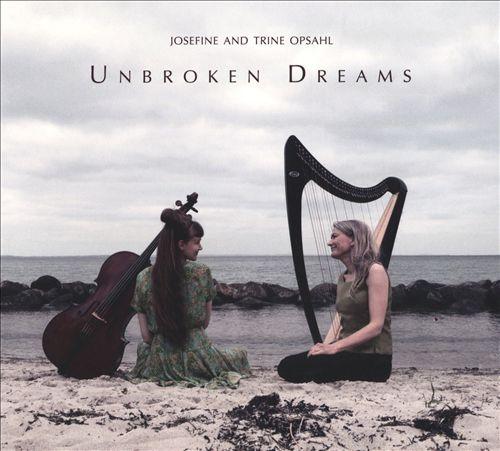 Unbroken Dreams