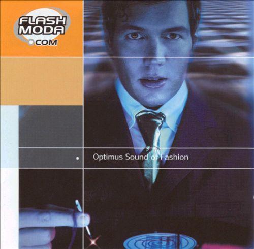 Optimus Sound of Fashion