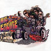Rock-N-Roll Machine