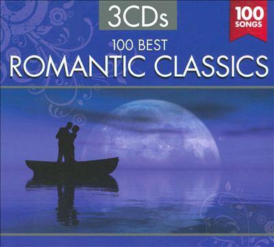 100 Best Romantic Classics