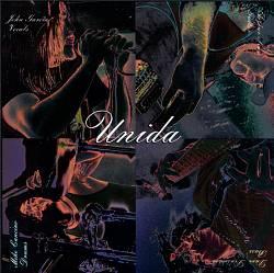 Unida/Dozer [Split EP]