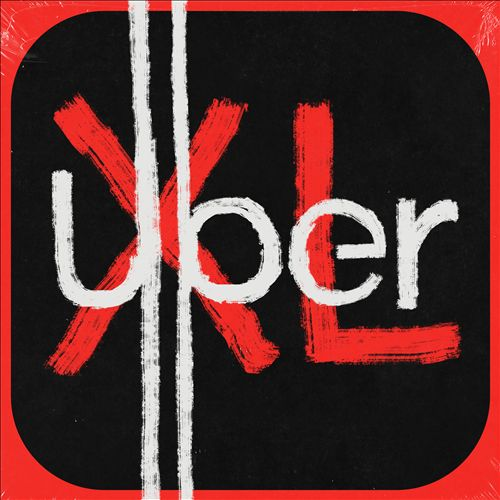 Uber XL