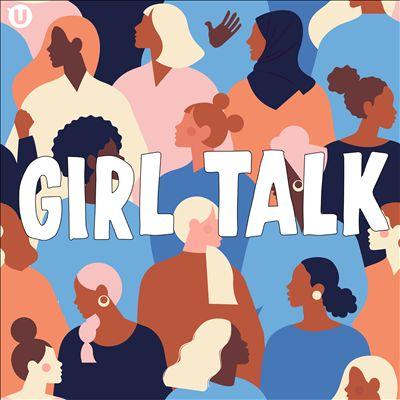 Girl Talk [Universal]