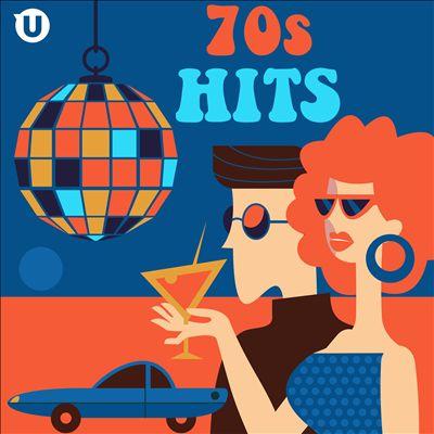 70s Hits [2020]