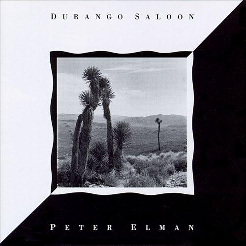 Durango Saloon