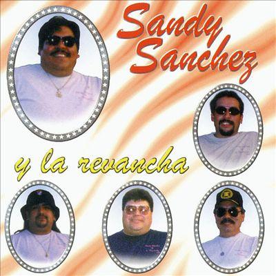 Sandy Sanchez