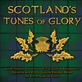 Scotland's Tunes of Glory