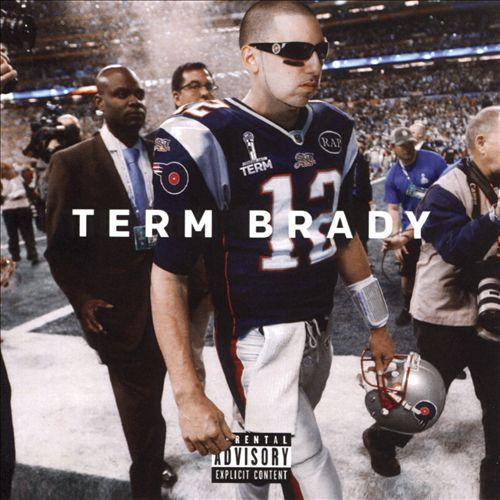 Term Brady