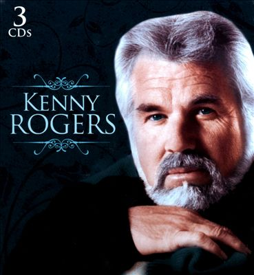 Kenny Rogers [Sonoma]