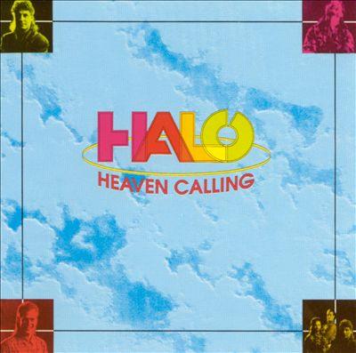 Heaven Calling