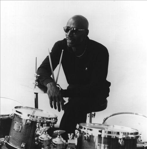 T.S. Monk