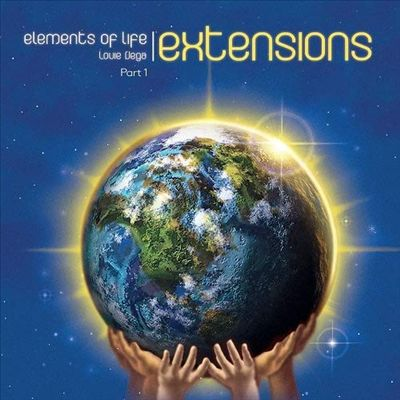 Elements of Life: Extensions, Pt. 1