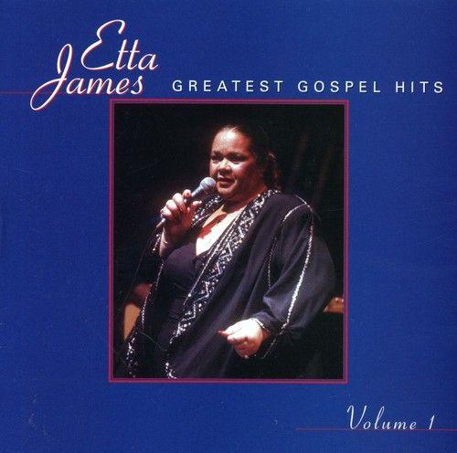 Greatest Gospel Hits, Vol. 1