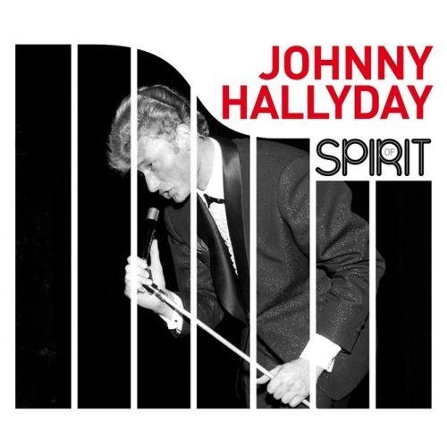 Spirit of Johnny Hallyday