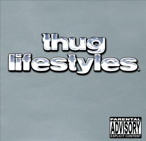 Thug Lifestyles [Mo Beatz]