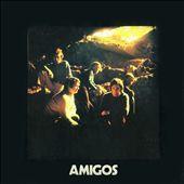 Sus grabaciones en Hispavox/Estel [1972-1973]