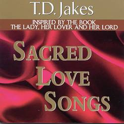 Sacred Love Songs