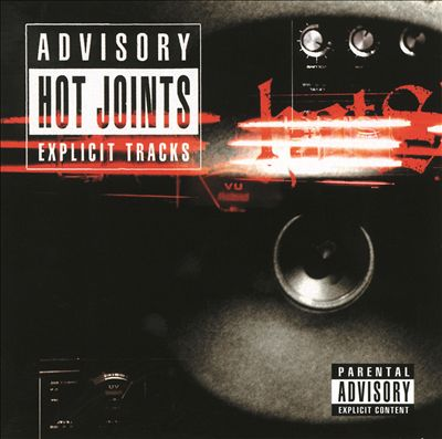 Hot Joints