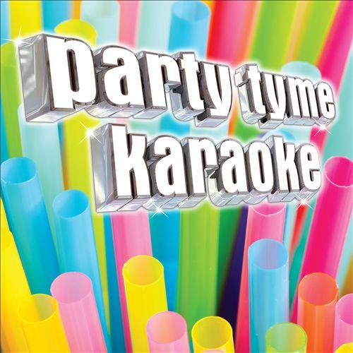 Party Tyme Karaoke: Tween Party Pack 2