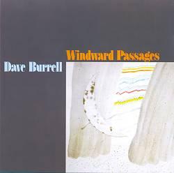 Windward Passages [1979]
