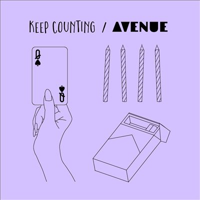 Keep Counting