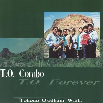 T.O. Forever