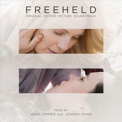 Freeheld [Original Soundtrack]