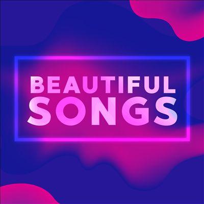 Beautiful Songs [Rhino]