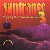 Suntrance, Vol. 3: Tripping the Trance Fantastic