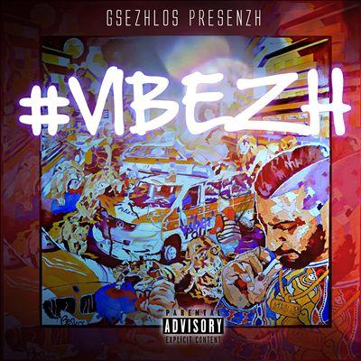 #vibezh