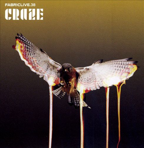 Fabriclive.38