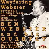 Wayfaring Webster