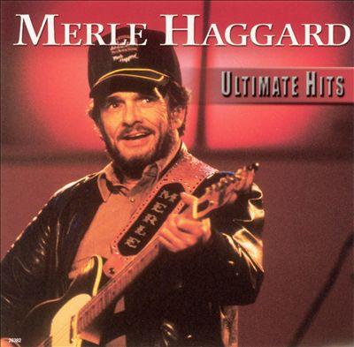 Ultimate Hits [Single Disc]