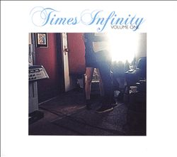 Times Infinity, Vol. 1
