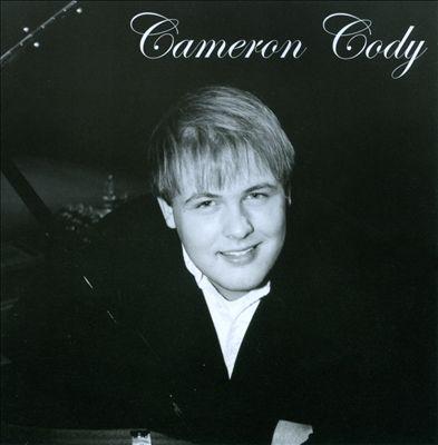 Cameron Cody