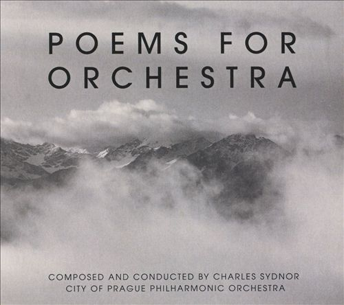 Poems for Orchestra