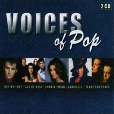 Voices of Pop