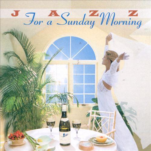 Jazz for a Sunday Morning