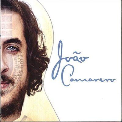 João Camarero