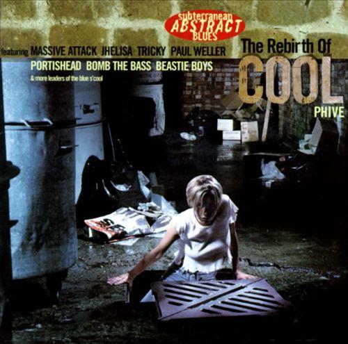 Rebirth of Cool, Vol. 5 [UK]